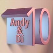 10 de Andy (2)