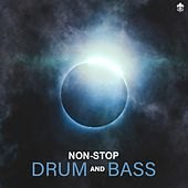Non-Stop Drum and Bass de Various Artists