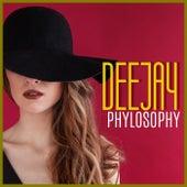 Deejay Phylosophy de Various Artists