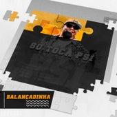 Balançadinha by Psirico