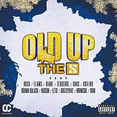 Old Up by Various Artists