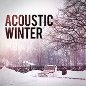 Acoustic Winter de Various Artists