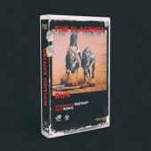 Run (Deluxe Edition) de Placenta