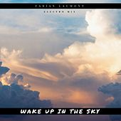 Wake up in the Sky von Fabian Laumont