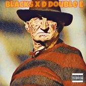 Freddy Krueger di Blacks (1)