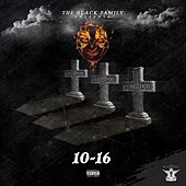 1016 by Various Artists