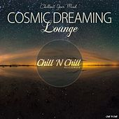 Cosmic Dreaming Lounge von Various Artists