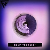 Help Yourself de False Heads