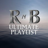 RnB Ultimate Playlist by Various Artists
