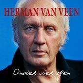 Onder Vier Ogen de Herman Van Veen