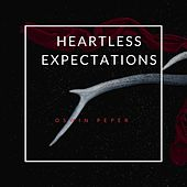 Heartless Expectations by Oswin Peper