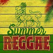 Summer Reggae von Various Artists