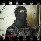 S.T.R.E.E.T. Shit von Dizzy