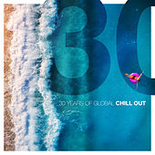 30 Years of Global Chill Out von Various Artists