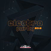 Electro Party 2018 - EP by Various Artists