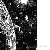 Recordings 1969-1988 (2018 Remaster) by Ursula Bogner