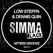 Afters Groove von Low Steppa