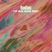I've Been Hiding Away de Index
