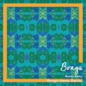 Banza Rémy (Bonga meets Batida) by Bonga