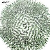 Entangled Time de amp