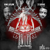 Smoka by King Laylow