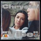 Vibe by Chrystal