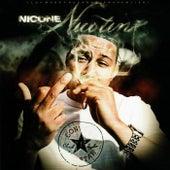 Nicotin by Nicone