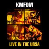 Wwiii von KMFDM