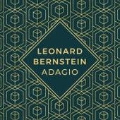 Leonard Bernstein - Adagio by Leonard Bernstein