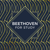 Beethoven For Study von Various Artists