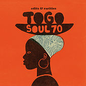 Togo Soul 70 by Various Artists
