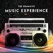 The Dramatic Music Experience Vol. 1 by Various Artists