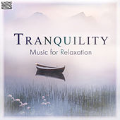 Tranquility: Music for Relaxation de Various Artists