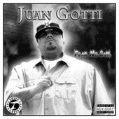 Fear No Evil de Juan Gotti