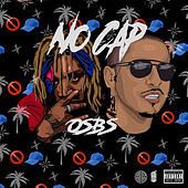 No Cap by Osbs