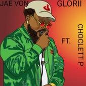 Glorii von Jae Von