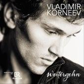 Weitergehn de Vladimir Korneev