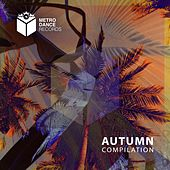 Autumn Compilation de Various Artists