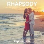 Rhapsody by Raphael Jühe