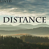 Distance by LIVID