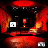 Devil Holds Me by The Family Guy
