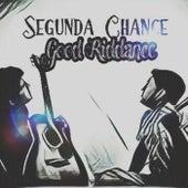 Good Riddance (Time of Your Life) von Segunda Chance