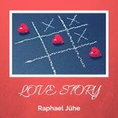 Love Story (Piano Version) by Raphael Jühe