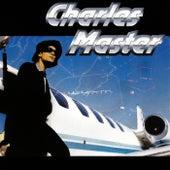 Charles Master de Charles Master