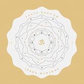 Canta: Hara Om by Indra Mantras