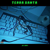 Terra Santa by Béni