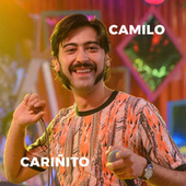 Cariñito de Camilo