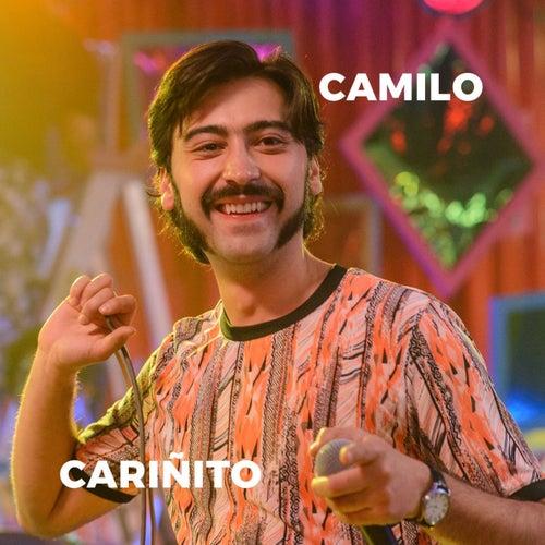 Cariñito by Camilo