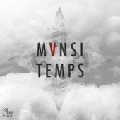Temps de Mvnsi