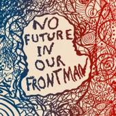 No Future In Our Frontman by Matthew E. White